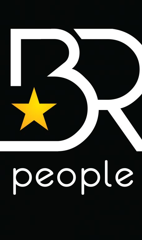 People on people